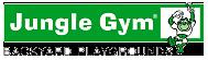 Jungle Gym в интернет-магазине ReAktivSport